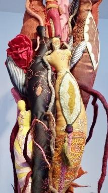 Claudia Arndt-Detail