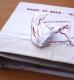 00goldenberg-pascale-katalog-der-narben-deckblatt-mit-ruecken