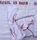 3goldenberg-pascale-katalog-der-narben-deckblatt-detail1