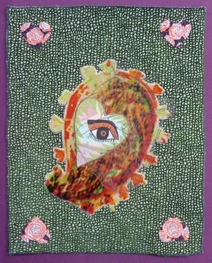 Claire Grosfilley – F - Fatuba reine de Coeur