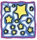 star1-shala