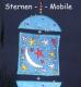 17brenner-mobile-sterne