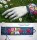 4uschi-brennertext-armband