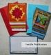 9-3uschi-brenner-textile-postkarten